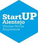 start Up alentejo
