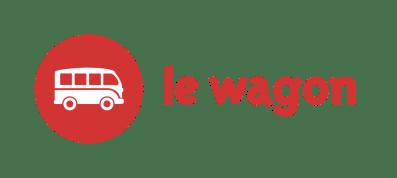 lewagon logo new