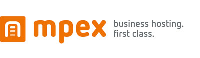 mpex logo