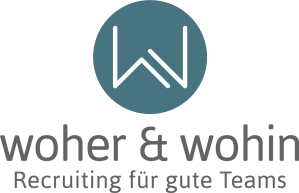 woher logo newest