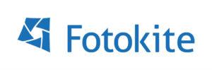 Fotokite-logo-light-version-rgb-support-center-300x99