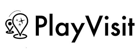 Logo_PlayVisit_dark3