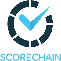 scorechain