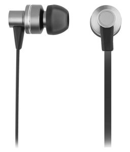 Ambrane EP-29 wired headset-