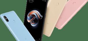 Redmi note 5 pro full review, 4 नूकसान और 6 फायदे खरीदने के