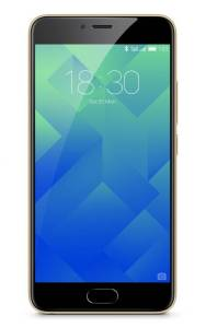 meizu m5 specification