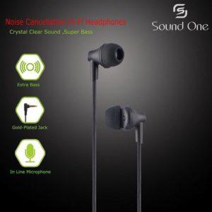 sound-one-616-p-
