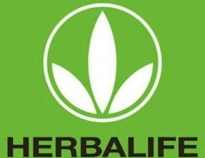 Herbalife क्या है? Herbalife Bussiness Plan se paise kaise kamye