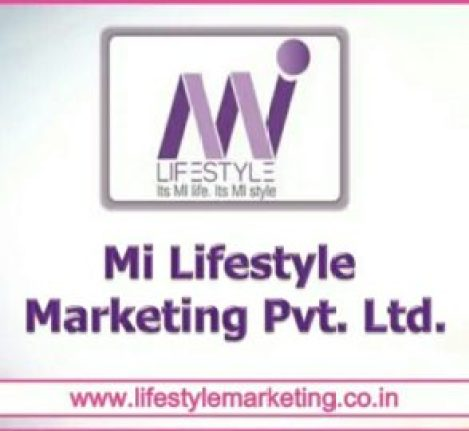 mi lifestyle best mlm,network marketing and direct selling comapny