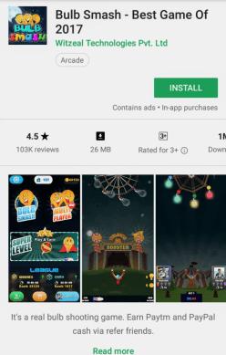 bulbsmash app download