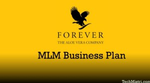 Forever Living MLM business plan in hindi
