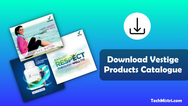 Vestige product price list 2019 pdf