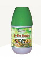 Glaze-G-Humic-Hindi