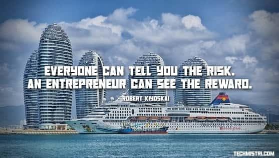 MLM-Rich-Money-Quotes-by-Robert-Kiyosaki