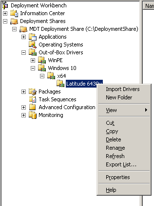 Dell Out Of Box Drivers