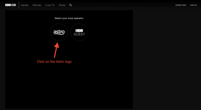 HBO Go is now officially available in Malaysia | TechmonQuay
