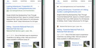 google-search-engine-favicon-update