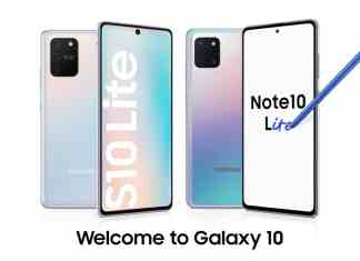 samsung-official-galaxy-note-10-lite