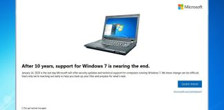 windows-7-end-of-support