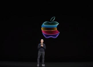 tim-cook-apple-event-2020