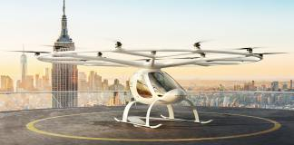 volocopter-air-taxi-america
