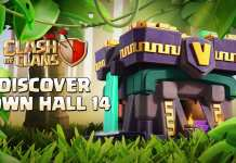 Photo-1-Strategy-mobile-game-Clash-of-Clans-has-just-revealed-their-first-major-update-for-2021