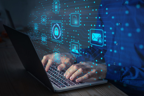 Global VM Market Sees Strong Growth Due to Rise in Cyber Threats, Finds Frost & Sullivan