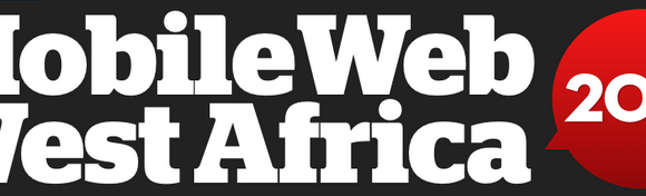 Are You Ready For Mobile Web West Africa 2013?