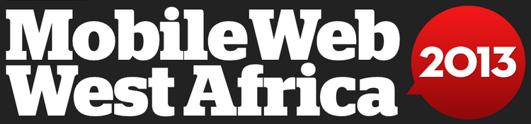 MWWA2013 logo - large