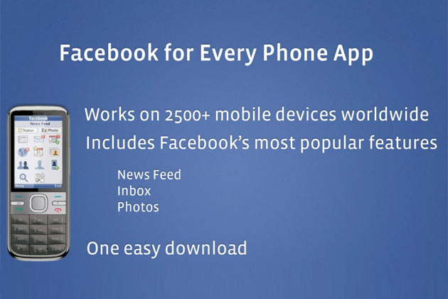 Over-100-million-use-Facebook-For-Every-Phone-each-month