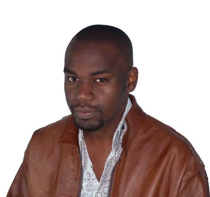 Clinton Mutambo, Esaja Founder