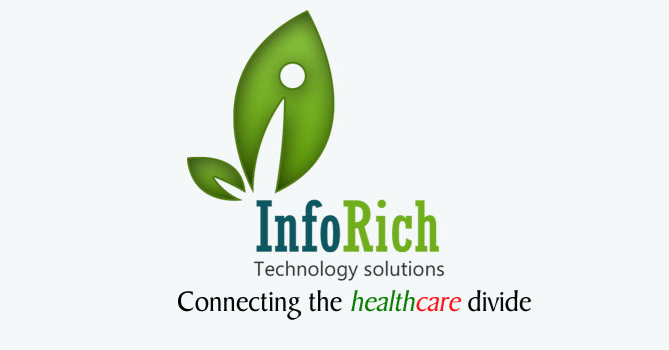 inforich-technology-solutions