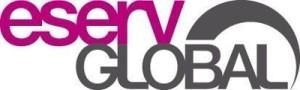 eServGlobal Logo