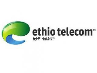 Ethio_tele_936278200