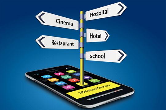 MTN-Phone-Directory
