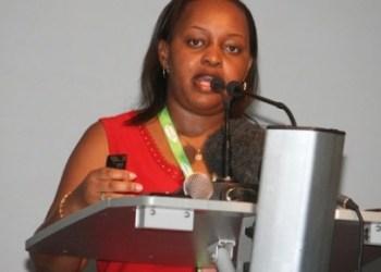 Planning-Cabinet-Secretary-Anne-Waiguru-600x290