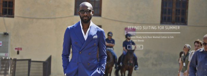 SS_homepage_suits2