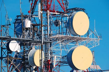 Airtel stops tower deal with Helios