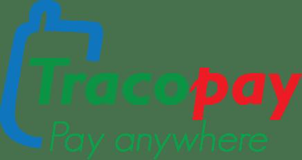 Tracopay Logo2