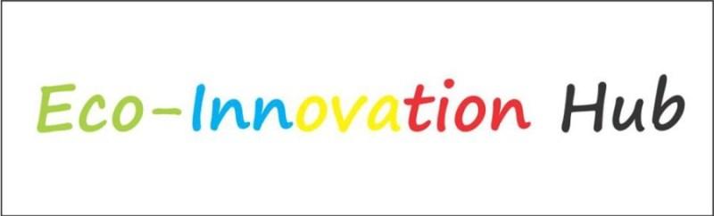 ecoinnovation