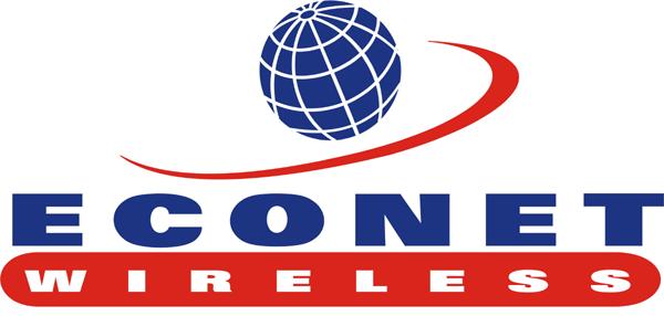 econet-logo-big