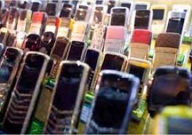 fakephones