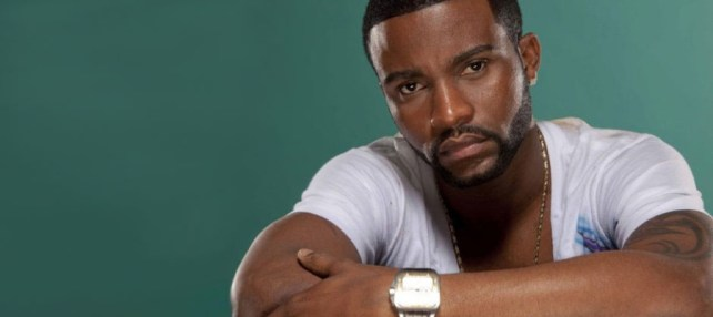 fally-ipupa-big-brother-africa