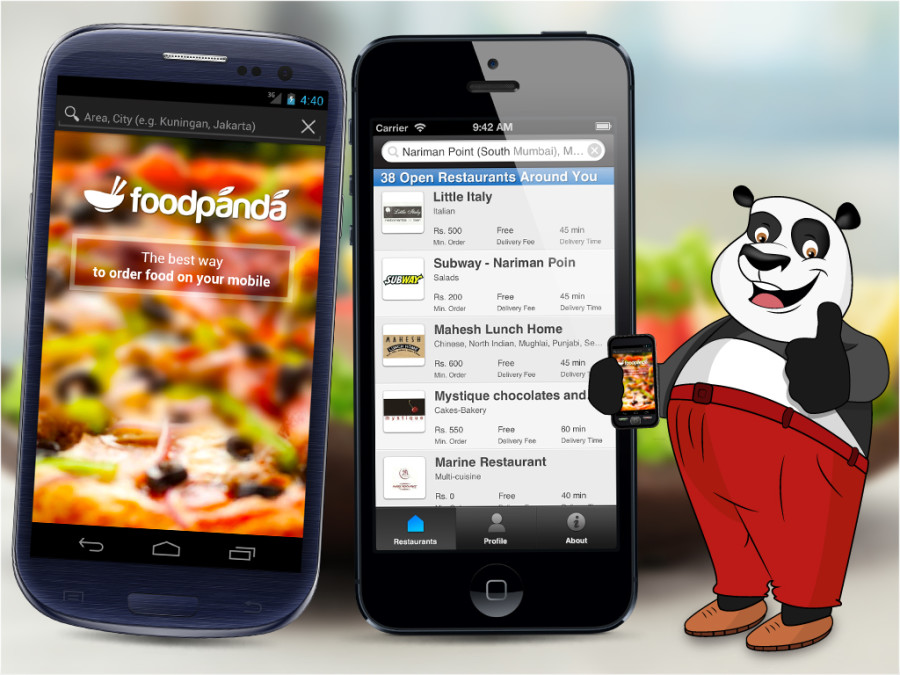 foodpanda_press-picture