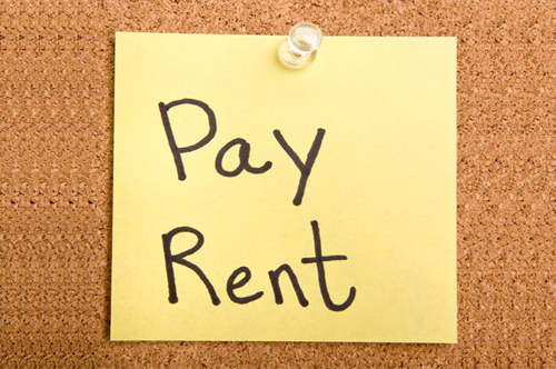 Safari Launches House Rent Payments Service Similar To Manyatta. Safari Has Announced A New Service That Will Enable House Rent Payers To Submit Their Monthly Dues Through Mobile Money Payment Mpesa Dubbed Lipa Kodi. Wiring. Diagram Of A House A Manyatta At Scoala.co