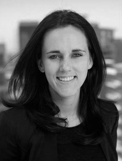 Kate Jansen
