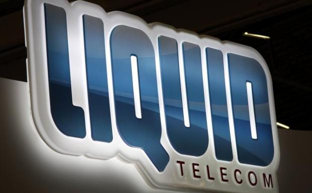 Liquid Telecom & RBH acquire South Africa's Neotel for $138 million