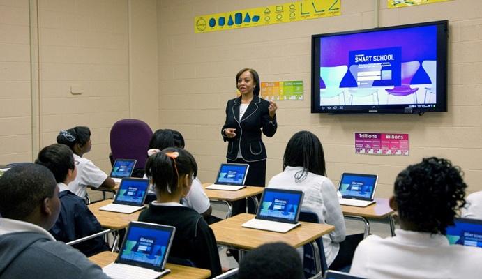 Image from samsungtomorrow.com