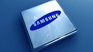 Samsung-logo-768x1366