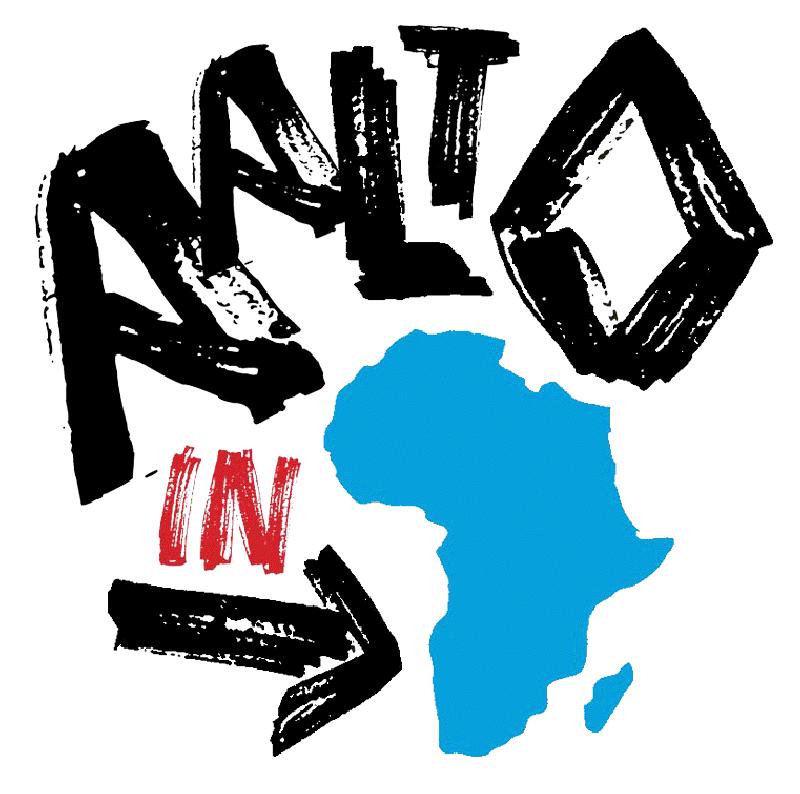 altoafrica